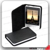 2.4'' mini digital photo frame