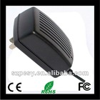 hot selling 1A 24V poe power adapter