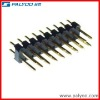 2.54mm pitch pin header connector