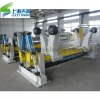 Corrugated Hydraulic Mill Roll Stand RS-1500H