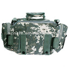 New Durable High Quality Multi-pocket Camera Bag (ACU)