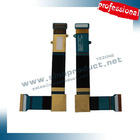 For Samsung T459 flex cable &spare parts &accessories