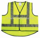 safety vest(SV107)