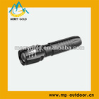 New Design LED Flashlight Torch