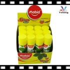 25g glue stick for mabid brand