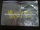 Hot sale pvc tliletry bag