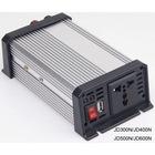 High frequency DC-AC power inverter JD300N-600N