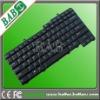replacment 630m keyboard