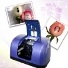 DIY Flower Printer SP-F06B2