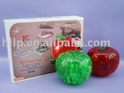 crystal toy China manufacturer,supplier,factory&exporter