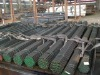 ERW 16Mn SCH60 carbon seamless steel pipe