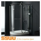 JD009 Shower Unit