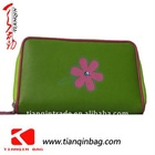 fashion pu lady purse