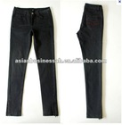 skim jeans,fahshion girl jeans,good quality and comfortable jeans,Oxford jeans