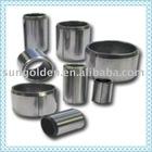 tubular rivet in hardware