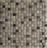 15*15*8 porcelain mosaic(BMA-1505)