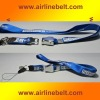 New design top grade Polyester lanyard