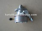 for Yanmar 4D84 Excavator Fuel Pump