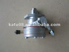 for Yanmar 4D84 Excavator Fuel Pump