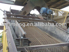 iron ore plant equipment