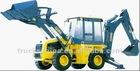 New 62 ton XCMG QY130K truck crane