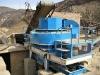 XSM sand making plant (sand production line)