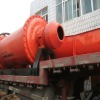 grate discharge mill industrial energy saving ball mill