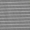 warp stretch mesh lace fabric