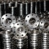 carbon steel p245gh flange