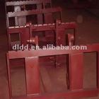 Fork arm carriers, Fork carrier, Frame, fork backrests, forklift parts, welding products