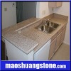 G682 Granite Veneer Countertop