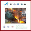 HX-20T EAF AC Electric arc furnace
