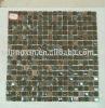 mixed stone mosaic,tiles price ,best price