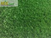MIE-BYPP8-Landscaping Artificial Grass