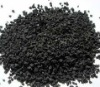 Black SBR granule for running track