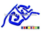 Silicone Radiator Hose for BMW E30 M3 320i 325i