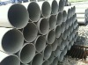 316LHigh Sell Stainless Steel Seamless Pipe