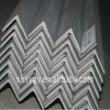 Stainless Steel Angle steel bar factory