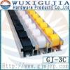 Sliding Roller Track GJ-3A