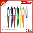 Hot selling promotional ball pen
