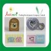 Rectangular lovely& Heart Shape Photo Frame