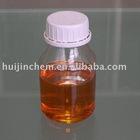 liquid polyamide resin for coatings