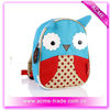 kids lunch cooler school bags