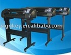 fly cut series cutting plotter