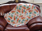 Microfiber Babies and Children Blanket / Quilt / Bath Towel , Washcloth