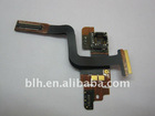 mobile phone flex cable for Sony Ericsson W380