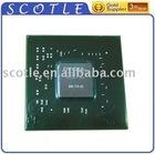G86-770-A2 Computer chipset