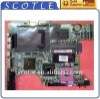 Excellent HP DV6000 Motherboard 460900-001 100% Tested