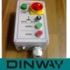 Control Box (pushbutton, switch box)
