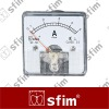 SF-50 Square Ammeter